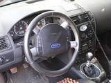 Ford Mondeo 2005 года за 2 000 000 тг. в Кордай – фото 2