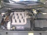 Ford Mondeo 2005 года за 2 000 000 тг. в Кордай – фото 5