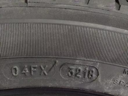 Шины Michelin 225/50/r17 X ice3 за 54 000 тг. в Алматы – фото 4