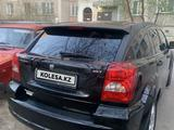 Dodge Caliber 2007 года за 3 000 000 тг. в Павлодар – фото 3
