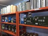 Все запчасти на Китайский спецтехники в наличие и на заказ. в Алматы – фото 2