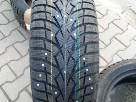 Шины Toyo 245/45/r20 g3-Ice за 68 000 тг. в Алматы