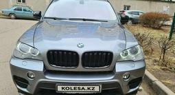 BMW X5 2010 года за 11 100 000 тг. в Алматы