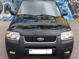 Ford Escape 2001 года за 3 500 000 тг. в Алматы