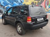 Ford Escape 2001 года за 3 500 000 тг. в Алматы – фото 5