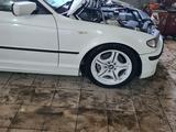 BMW 325 2004 года за 3 100 000 тг. в Костанай – фото 2