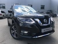 Nissan X-Trail 2021 года за 16 900 000 тг. в Костанай