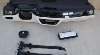 Комплект безопасности BMW 7 g11 g12 за 95 000 тг. в Нур-Султан (Астана)