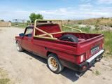 ВАЗ (Lada) 2104 2011 года за 1 350 000 тг. в Костанай – фото 2