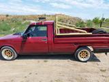 ВАЗ (Lada) 2104 2011 года за 1 350 000 тг. в Костанай – фото 3