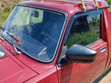 ВАЗ (Lada) 2104 2011 года за 1 350 000 тг. в Костанай – фото 4