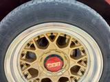 ВАЗ (Lada) 2104 2011 года за 1 350 000 тг. в Костанай – фото 5