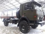 КамАЗ 2014 года за 19 500 000 тг. в Уральск