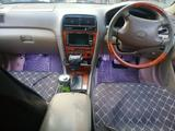 Toyota Windom 2001 года за 2 000 000 тг. в Нур-Султан (Астана) – фото 4
