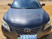 Toyota Camry 2008 года за 4 700 000 тг. в Караганда