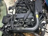 Двигатель на Мерседес м271 1.8 Турбо cgi за 7 000 тг. в Алматы