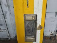 Задний борт, дверь «крышка багажника» за 45 000 тг. в Алматы