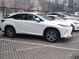 Lexus RX 300 2021 года за 31 000 000 тг. в Шымкент – фото 2