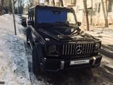 Mercedes-Benz G 320 1999 года за 8 700 000 тг. в Алматы