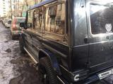 Mercedes-Benz G 320 1999 года за 8 700 000 тг. в Алматы – фото 4