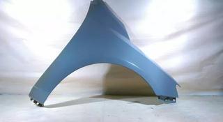 Крыло переднее правое KIA CERATO за 654 тг. в Нур-Султан (Астана)