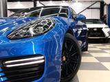 Auto spa& Detailing комплекс Jaguar, представляет следующие услуги: в Шымкент – фото 3