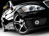 Auto spa& Detailing комплекс Jaguar, представляет следующие услуги: в Шымкент – фото 5