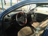 Hyundai Santa Fe 2003 года за 3 000 000 тг. в Актобе – фото 4