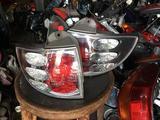 Задний фонари на Toyota Estima гибрид (1999-2006) за 20 000 тг. в Алматы – фото 2