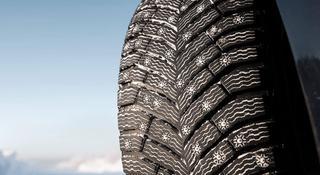 205/65R16 Michelin X-ICE North 4 за 43 000 тг. в Алматы