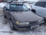 Mazda 626 1991 года за 1 100 000 тг. в Алматы