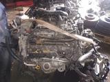 Двигатель VQ35 3.5 новый пробег 0км за 560 000 тг. в Алматы – фото 4