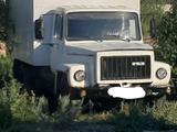 ГАЗ  ГАЗ 53 2003 года за 1 600 000 тг. в Актобе