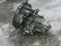 КПП ВАЗ 2115 коробка за 50 000 тг. в Караганда