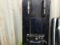 Крышка багажника в сборе, дверь багажника сурф 130 за 65 000 тг. в Алматы