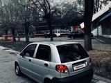 Daewoo Matiz 2014 года за 1 350 000 тг. в Алматы