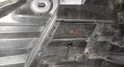Передний бампер на камри 70 (toyota camry 70) за 230 000 тг. в Нур-Султан (Астана) – фото 5