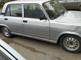 ВАЗ (Lada) 2105 2010 года за 550 000 тг. в Уральск – фото 5