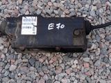 БМВ Блок ручьника.Е70 за 90 000 тг. в Алматы
