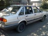 Volkswagen Santana 1985 года за 600 000 тг. в Алматы – фото 3
