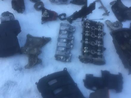 Двигатель f4r по частям за 10 000 тг. в Актобе – фото 2