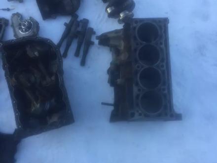 Двигатель f4r по частям за 10 000 тг. в Актобе – фото 3