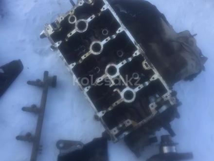 Двигатель f4r по частям за 10 000 тг. в Актобе – фото 4