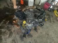 Двигатель за 10 000 тг. в Усть-Каменогорск