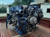 Двигатель 618 в Алматы – фото 2