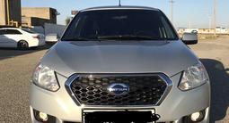 Datsun on-DO 2015 года за 2 250 000 тг. в Актау