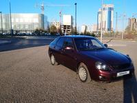 ВАЗ (Lada) Priora 2172 (хэтчбек) 2012 года за 2 200 000 тг. в Караганда