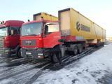 TSR  Трал 100 Тон 2012 года за 50 000 000 тг. в Павлодар – фото 5