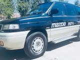 Mazda MPV 1996 года за 2 000 000 тг. в Алматы – фото 3