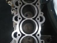 Блок двигателя G4FC за 150 000 тг. в Алматы
